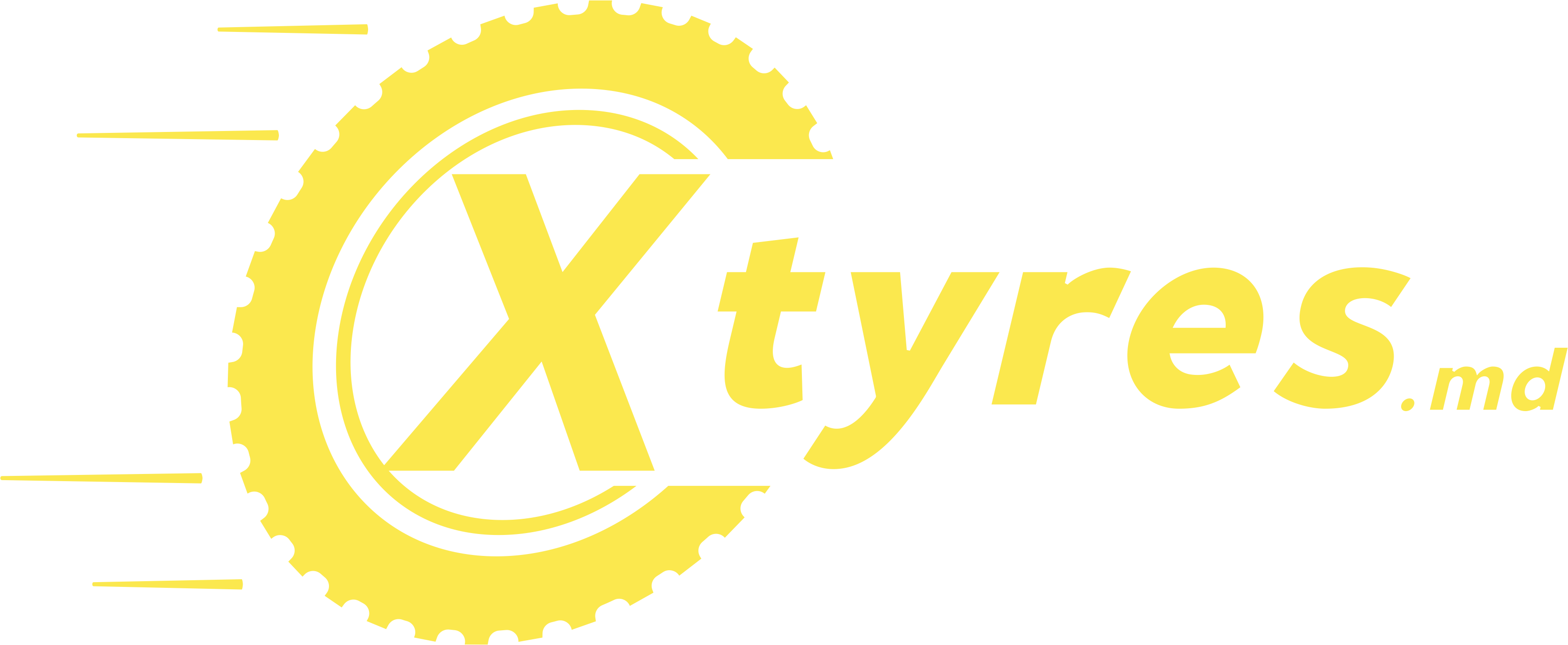 xTyres.md